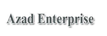 Azad Enterprise
