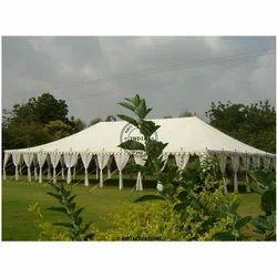 Garden Resort Tent