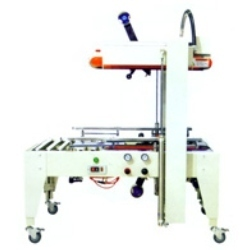 Automatic Random Cartons Sealing Machine