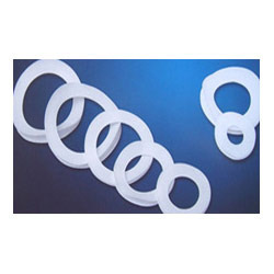 PTFE Envelope Gasket