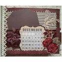 Calendars Album