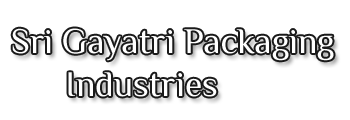 Sri Gayatri Packaging Industries