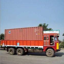transportation truck in nauru more nauru yaren transportation truck ...