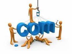 Online Offline Software