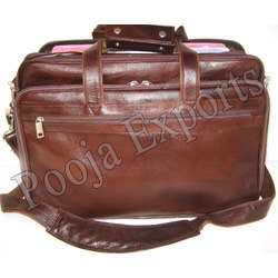 Executive Bag ( Product Code: RBS14)
