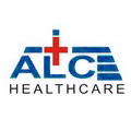 Alice Healthcare Private Limited