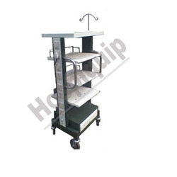 Laparoscopy Trolleys