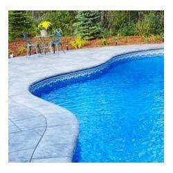 swimming pool solutions for all