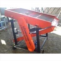 Vibrator Sand Screening Machines