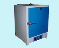 Oven Universal High Temperature