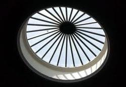 Dome Skylight