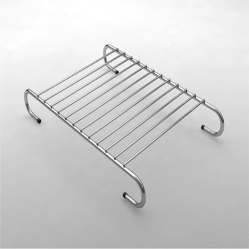 Hot Plate Rack & Stainless Steel Kitchen Utilities - Hot Plate Rack Manufacturer from ...