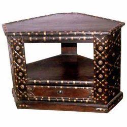 XCart Furniture M-5144