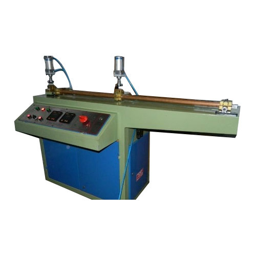 Automatic Annealing Machines