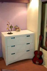 Stylish Kids Room Furniture