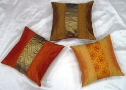 Home Decore  Cushion Cover