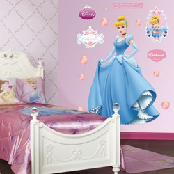 Full Kids Room Designing And Decoration In Mumbai Artistic Work In Kids Room  Like A( Disney Cartoon Theme, Jungle Book Theme, Under Water Mermaid Or ...