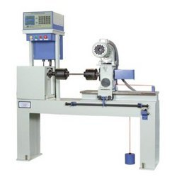Torsion Testing Machine-Digital