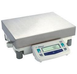 industrial precision balances 0 1gm to 100kg