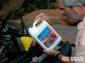 Anti Freeze Coolant