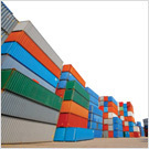 Fresh Produce Service (Transportation & Shipping)