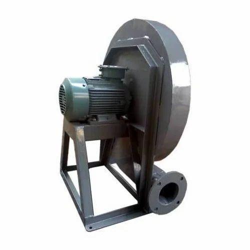 Commercial Air Blowers : Shree guru nanak dev industries manufacturer of air