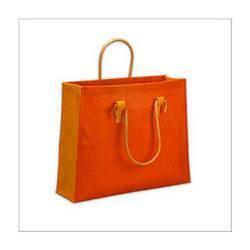 Jute+Bags