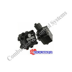 Suntec Fuel Oil Burner Pumps