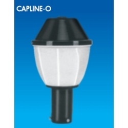 Capline -O Garden Lighting