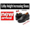 Height Increasing S...