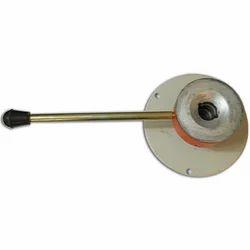 CFL Punching Machine