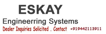 Eskay Engineerring System