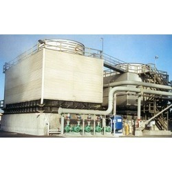 Water Treatment Plant, Softening Plant, Mineral Water Plants & Reverse Osmosis Plant