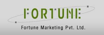 Fortune Marketing Private Limited