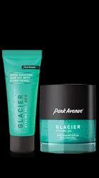 Hair+Styling+Gels-+Glacier