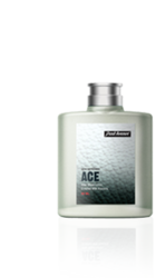 After+Shave+-+Ace