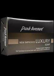 Soaps+-Luxury