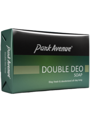 Soaps+-+Double+Deo