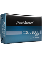 Soaps+-+Cool+Blue