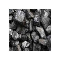 Indian Coal | RM.