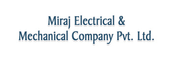 Miraj Electrical & Mechanical Company Private Limited