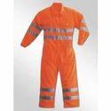 Boiler High Suit