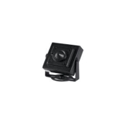 Pin Hole Mini Square CCTV  Camera