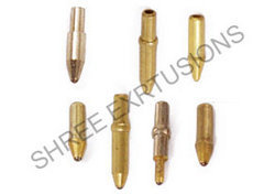 brass wire for ball pen tip
