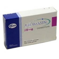 Un médicament pour prévenir le cancer du sein Aromasin_12784_5_-big-_-250x250-250x250