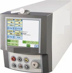 Auto Refractometer-Eye Equipments