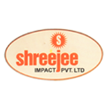 Shreejee Impact Private Limited