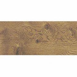 Kronoswiss+-+Natural+Flooring