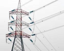Генсхема размещения объектов электроэнергетики в РФ до 2030 года: плюсы и минусы.