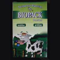 Bio Pack Powder